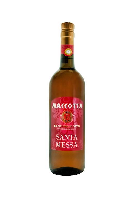 santa-messa-rosso